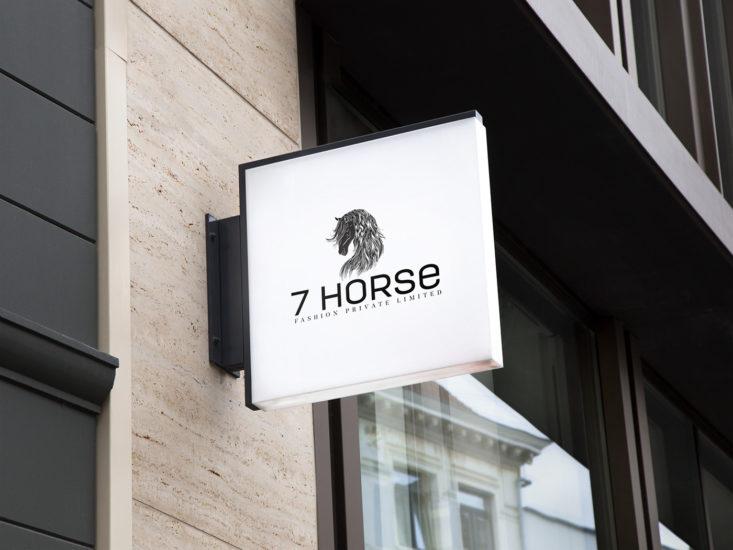 7 Horse Fashions