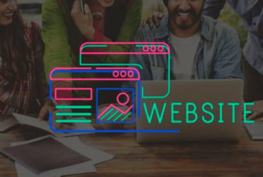 Eliminate Your Fears And Doubts About Web Development