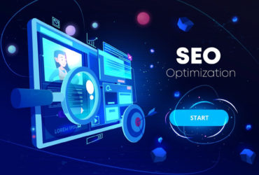 SEO Services: Why Your Business Absolutely Needs SEO Services