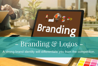 Digital Marketing Company: Now Is The Time For You To Know The Truth About Branding.