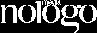 nologomedia