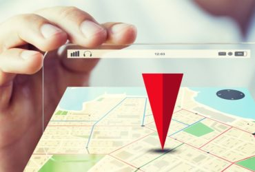 Best seo company: How to Optimize Your Google My Business Listing