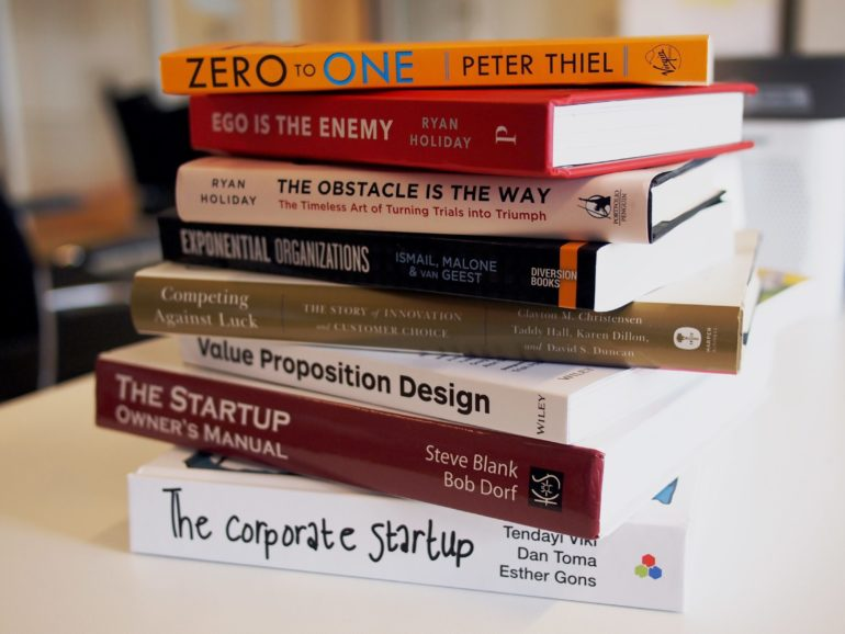 Digital Marketing Agency Near Me: Strategies For The Entrepreneurial Challenged