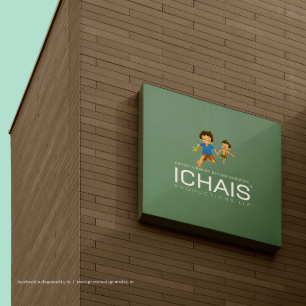ICHAIS Production